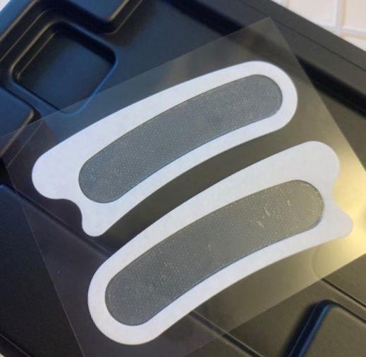 ヤーマン「メディリフト3Dマイクロフィラー」