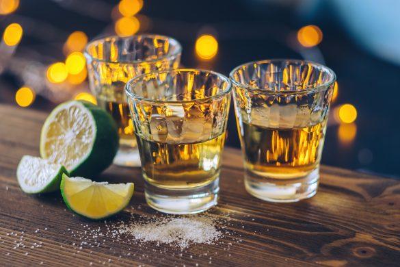 家飲み増加で売れる「酒類」