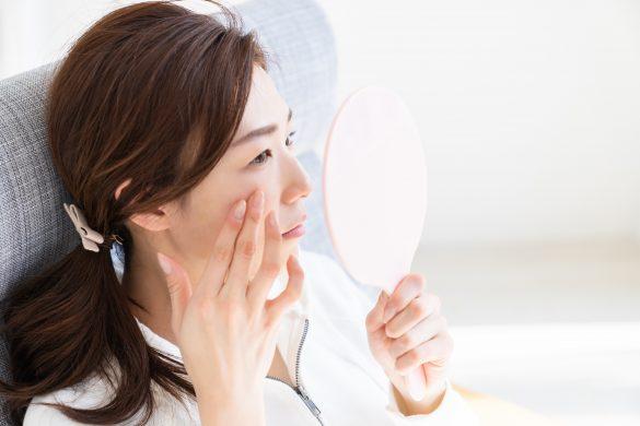 肌の老化を進める糖化、ケアするかしないかで3年後が大きく変わる