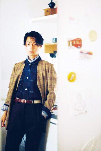 (画像:新井リオ 「英語日記BOY 海外で夢を叶える英語勉強法」左右社Amazon販売ページより)