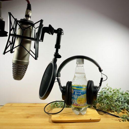 サントリー天然水スパークリング レモン