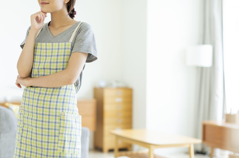 た 主婦 疲れ コロナ 続く緊張…「コロナ疲れ」を自覚する既婚女性は8割超。みんなが疲れている10の理由