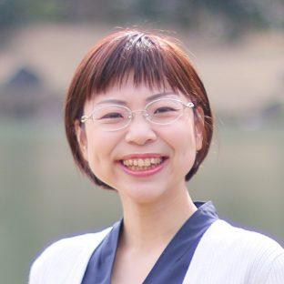 HSP専門カウンセラーの武田友紀さん