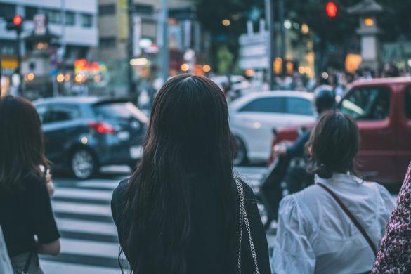 東京のキラキラOL、地方転勤になって移住まで検討。どんな心境の変化?