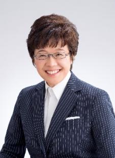 冷凍食品ジャーナリストの山本純子さん
