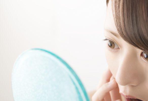「顔の毛穴」が大きくなるNGお手入れ&正しい顔の洗い方