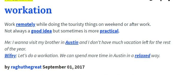 (画像:『アーバンディクショナリー Urban Dictionary』より)