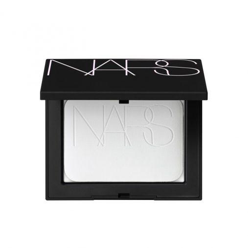 NARS「ライトリフレクティングセッティングパウダー プレスト N」5,500円(税込)