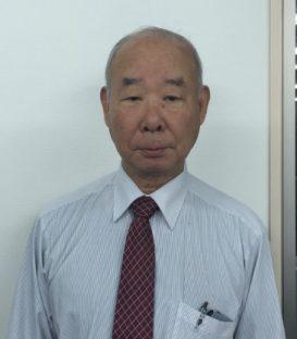 全国納豆協同組合連合会の松永進さん