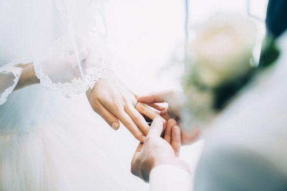 (1)結婚とセックス