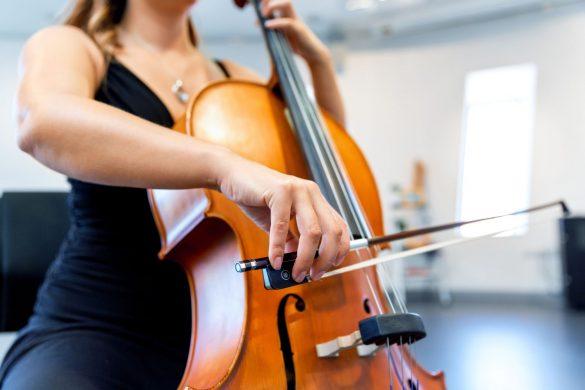 チェロ、音楽教室、クラシック音楽、楽器演奏