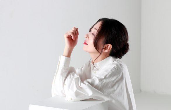 『甘いお酒でうがい』松雪泰子インタビュー