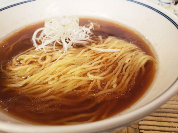 コツ1.スープの世界観をしっかり見せる