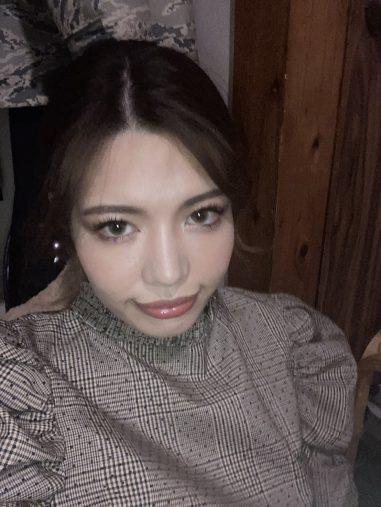 作家、コラムニストのyuzukaさん