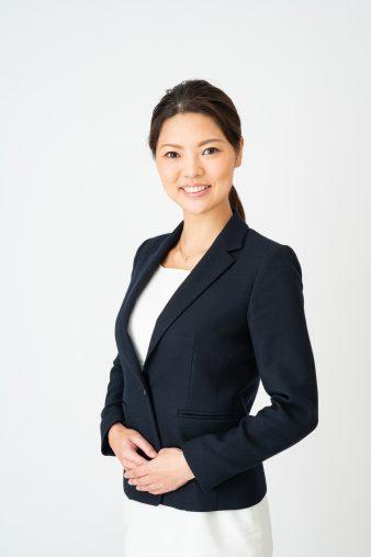 萩生田彩弁護士