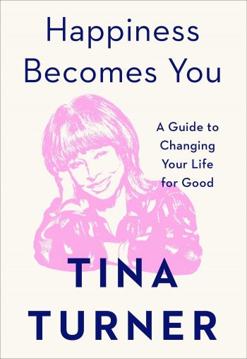 『Happiness Becomes You: A Guide to Changing Your Life for Good』