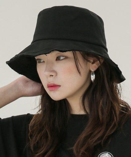 アイテム10「帽子」
