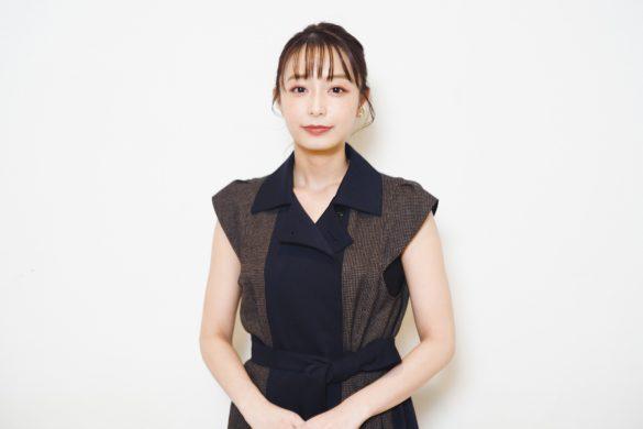 宇垣美里さん