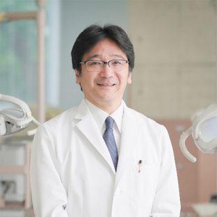 槻木恵一先生