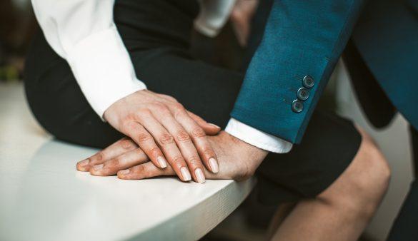 不倫より離婚のほうが最悪。5割以上の夫が不倫をするイタリア