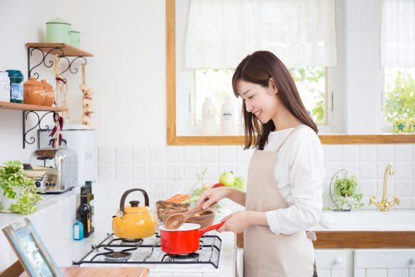 ヘルシーな「豆腐ガトーショコラ」の作り方。ダイエット中にいいかも