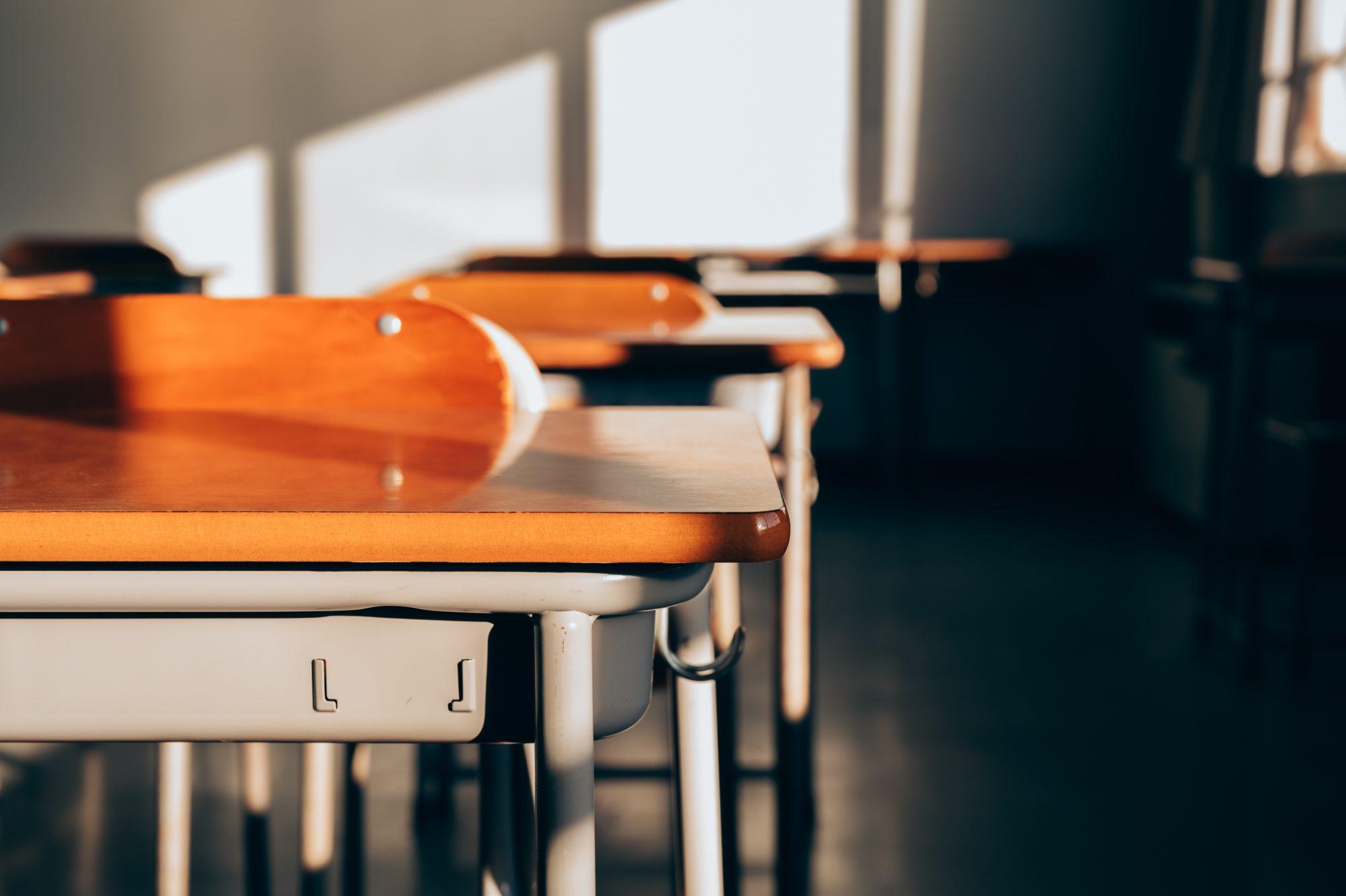 ダイバーシティ教育を推進する公立学校にはびこる「ブラック校則」の謎
