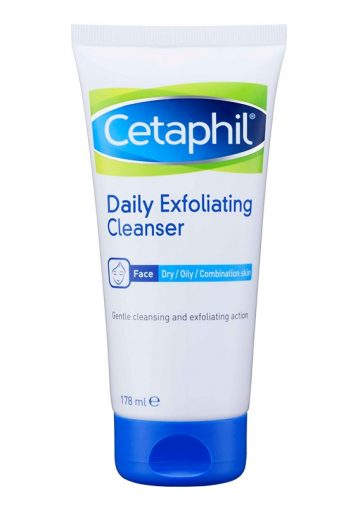 gentle-exfoliating-cleanser-front