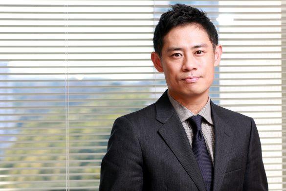 伊藤淳史、プライベートと仕事のバランスは「圧倒的にプライベート」