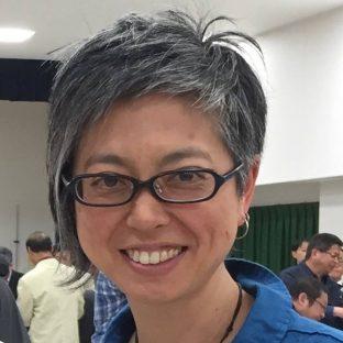 ジャーナリストの松元千枝さん
