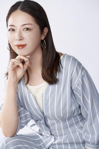 山口直美さん
