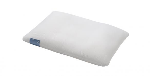 ロフテー快眠枕エラスティックパイプ