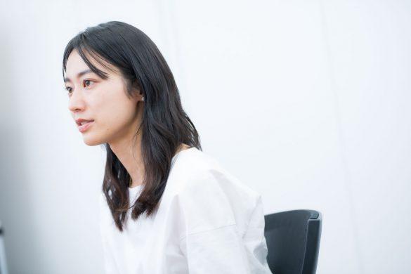 牧野紗弥さん