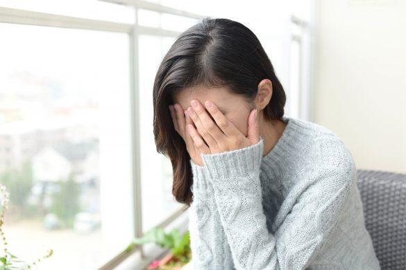 コロナ禍で増える結婚詐欺。女性を徹底的に信用させる手口にア然