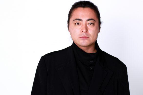 山田孝之、「俳優は、1年365日じゃない生き方をしている」