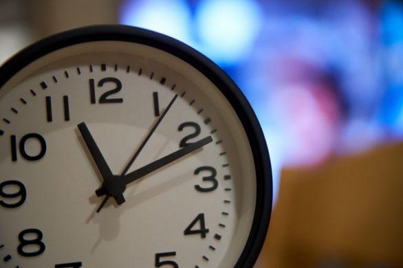 時計 時間 文字盤