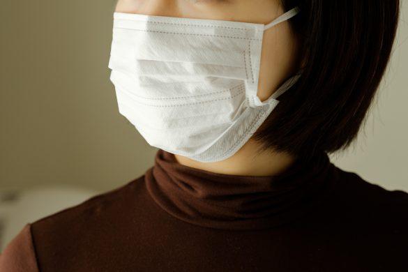 マスク時代の思わぬ盲点 あなたの表情筋、怠けていませんか
