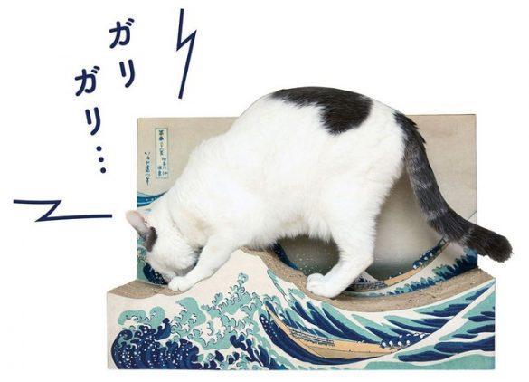 画像:株式会社フェリシモプレスリリースより