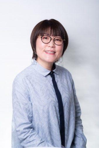 株式会社文藝春秋プレスリリースより