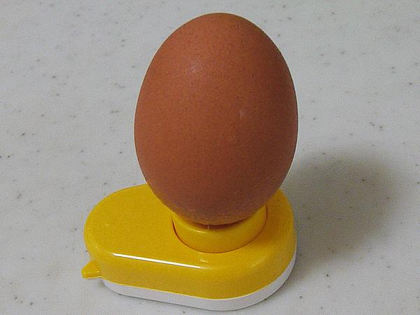 茹で卵_3