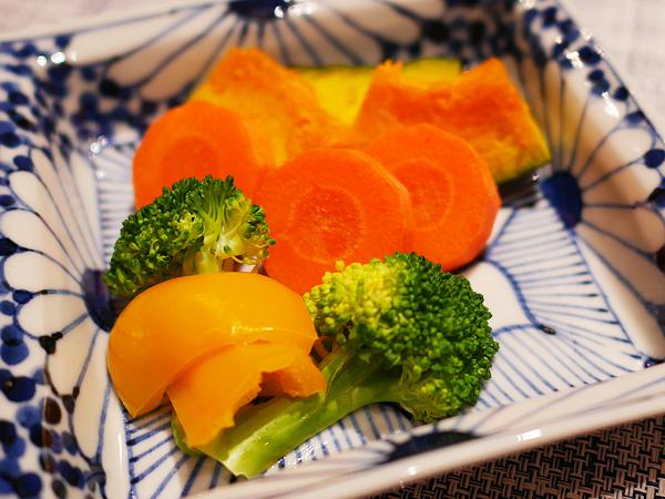 スギアカツキ野菜_8