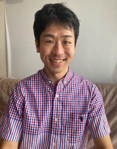 井上ポイントさん